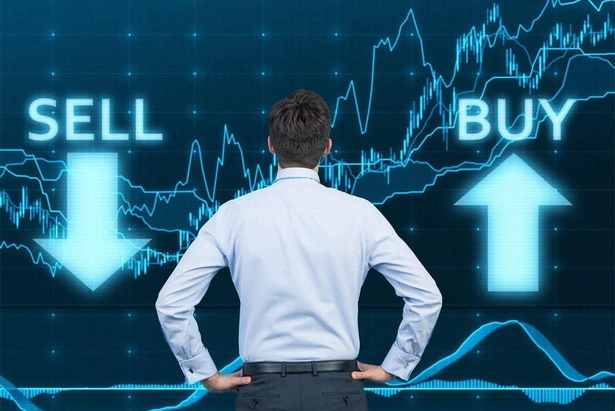 بهترین بازار برای سرمایه گذاری کدام بازار است؟